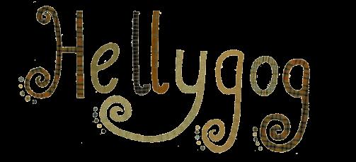 hellygog_transparent-min
